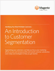 Magento_An_Introduction_to_Customer_Segmentation
