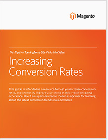 increasing-conversion-rates