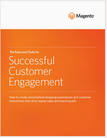 successful-customer-engagement